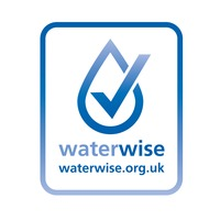 Waterwise mark